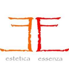 Centro Estetica Essenza