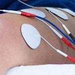 elettrostimolazione-muscolare